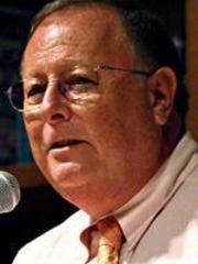 Visit Profile of Joel A. Mintz
