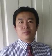 Xuchun Ren          Image