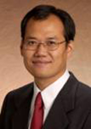 Visit Profile of Xiaopeng Zhao