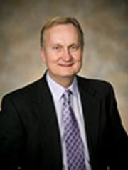Visit Profile of Charles S. Gulas