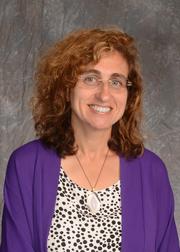 Visit Profile of Jacqueline D Lipton