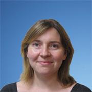 Visit Profile of Catherine M. McDermott