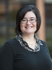 Visit Profile of Rachel Parrill, Ph.D, RN, APHN-BC