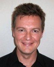 Visit Profile of Todd R. Long