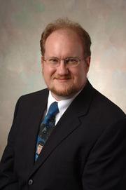 Visit Profile of Richard L. Lavoie