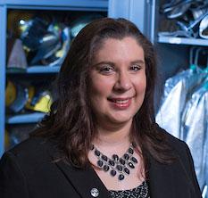 Visit Profile of Laura Bartlett