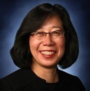 Visit Profile of Miriam A M Capretz