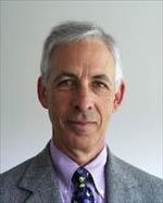 Visit Profile of Ira S. Ockene