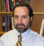 Visit Profile of Juan Pablo Sarmiento