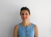 Visit Profile of Susan Jahoda