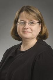 Visit Profile of Barbara Glackin