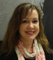 Visit Profile of Eileen O'Halloran