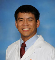 Visit Profile of Thomas Chen DVM, DACVO