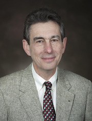 Visit Profile of Dennis R. Flentge, Ph.D.