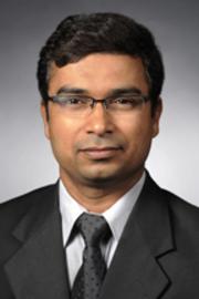 Visit Profile of Ravi L. Hadimani