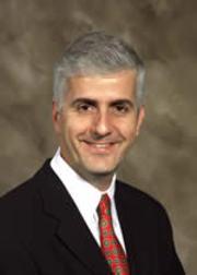 Visit Profile of Cormac T. O'Sullivan