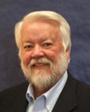 Visit Profile of Charles V. Fishel