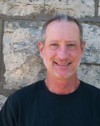 Visit Profile of Timothy Weih