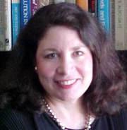 Visit Profile of Susan Shapiro