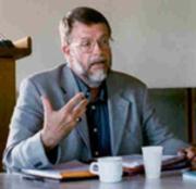 Visit Profile of Donald Maddox