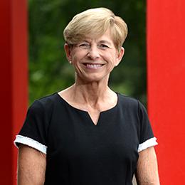 Visit Profile of Mel L. Horton