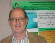 Visit Profile of Patrick Hoggard