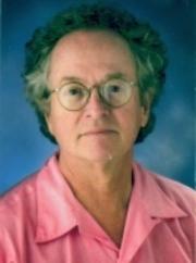 Visit Profile of Michael S Lewis-Beck