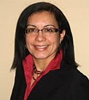 Visit Profile of Nilda E. Rodriguez
