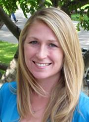 Visit Profile of Susan Houge Mackenzie