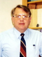 Visit Profile of Raymond D. Dueser
