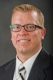 Visit Profile of Jason R. Themanson, Ph.D