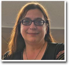 Visit Profile of Anelia K. Dimitrova