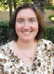 Visit Profile of Katherine Wilkinson