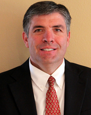 Visit Profile of David R. Woolstenhulme