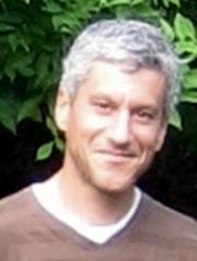Visit Profile of Dr. Peter H. Niewiarowski