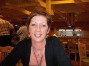 Visit Profile of Jo Coghlan