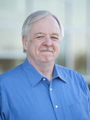 Visit Profile of Kurt D. Moreland, M.A.