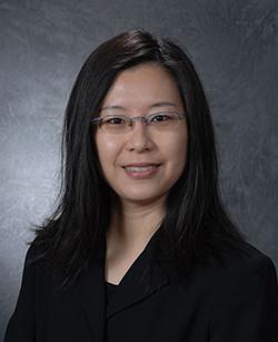 Visit Profile of Fiona Fui-Hoon Nah