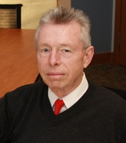Visit Profile of John J. Kanet