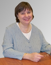 Visit Profile of Marsha Langer Ellison