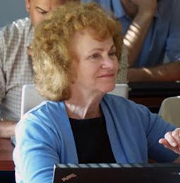 Visit Profile of Charlotte M. Gradie