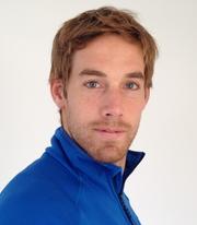 Visit Profile of Jakob Trischler
