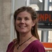 Visit Profile of Dana L. Atwood-Blaine