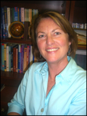 Visit Profile of Margaret Zoller Booth