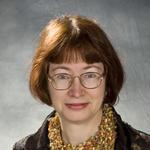 Visit Profile of Karla Huebner