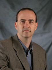 Visit Profile of Brian Mikelbank