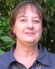 Visit Profile of Associate Professor Carolyn A Raymond