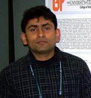 Visit Profile of Shambhunath Choudhary DVM,  PhD