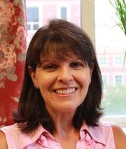 Linda A. Upchurch          Image