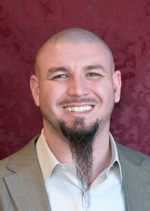 Visit Profile of Stephen J. Ross
